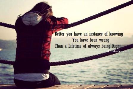 best d blackmon quote