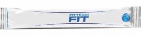 fitteam fitstick