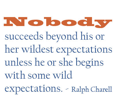 Quote-About-Expectations