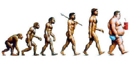 Human Evolution and Diet