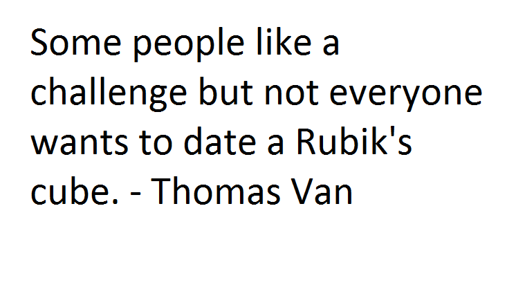 Relationship Challenges QuotesQuotes About Challenges In Relationships