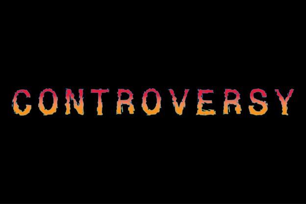 case controversy