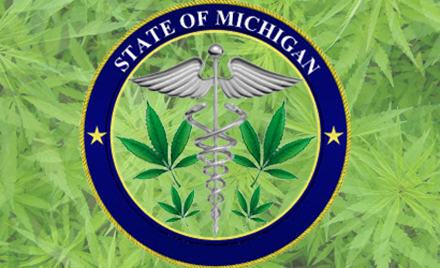 Michigan Medical Marijuana