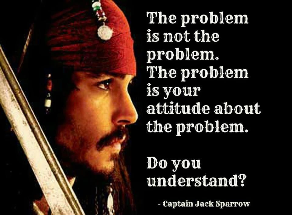 problemproblem