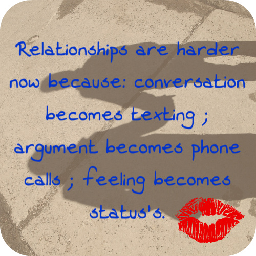 good questions for relationships