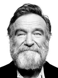 robin williams final thoughts