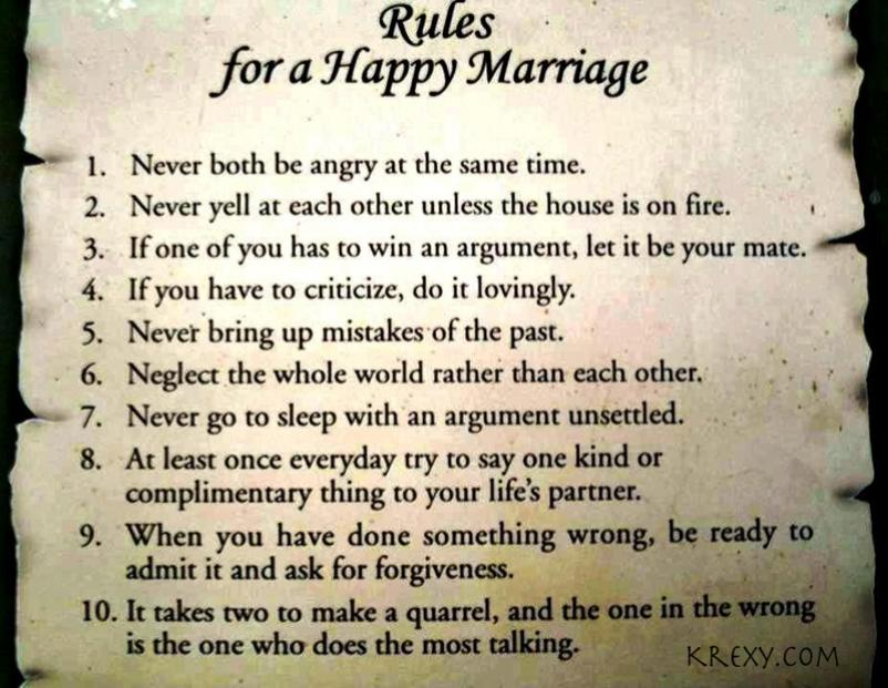bible verses about marriage - photo #10