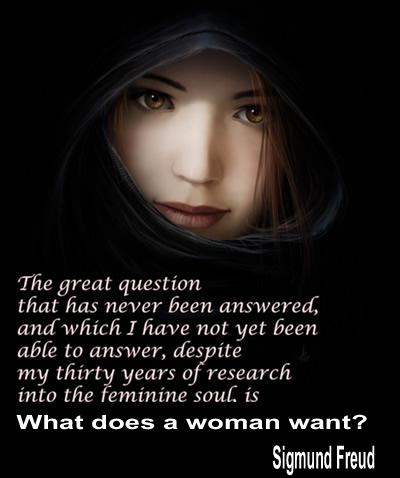 Islam about men tumblr in hindi in hindi great women quotes women