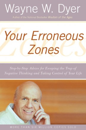 your-erroneous-zones-wayne-dyer-book-cover
