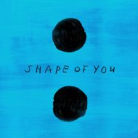 The Meaning of Shape of You by Ed Sheeran
